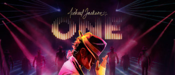 show_michael-jackson-one