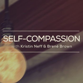 Selfcompassion_800x800_thumnail4